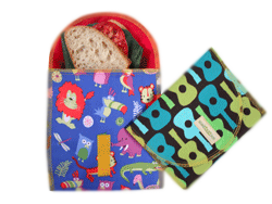 sandwich-sack