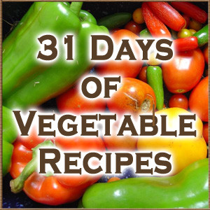 vegetable-31-days-badge-300