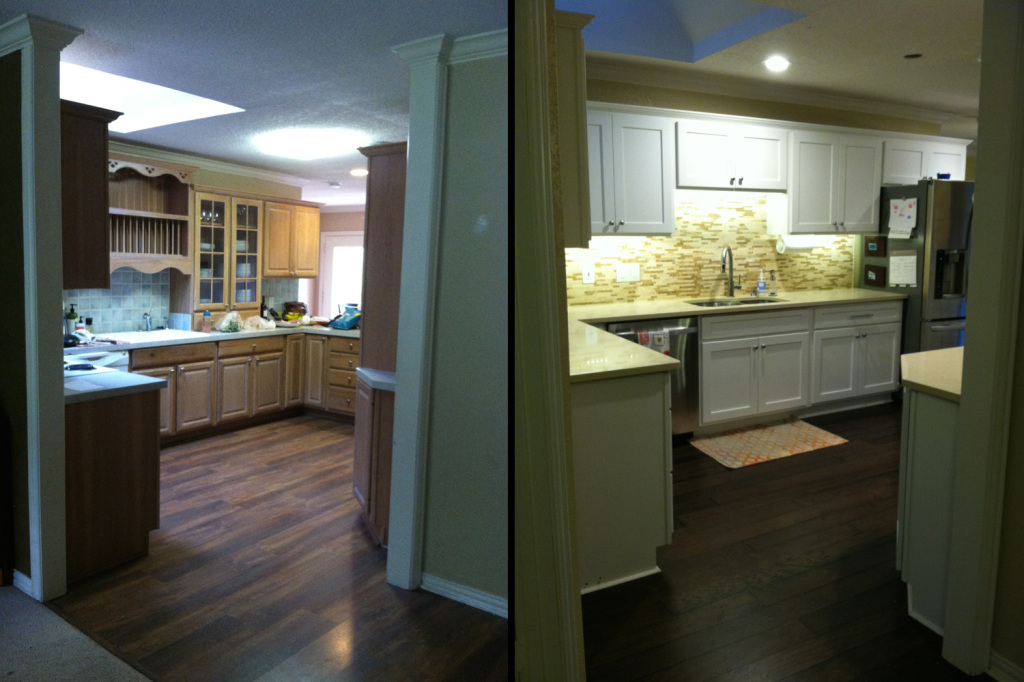 kitchen-from-entry