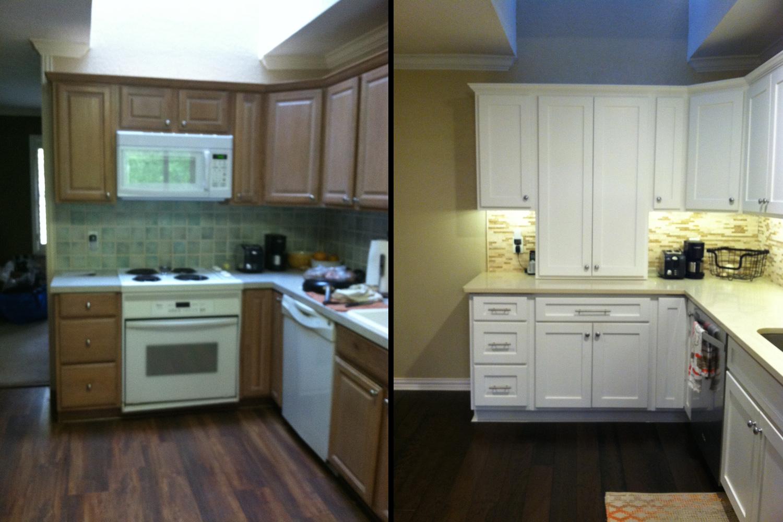 kitchen-new-pantry