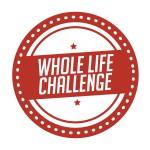 WLC-Seals-Fall2014-04-copy
