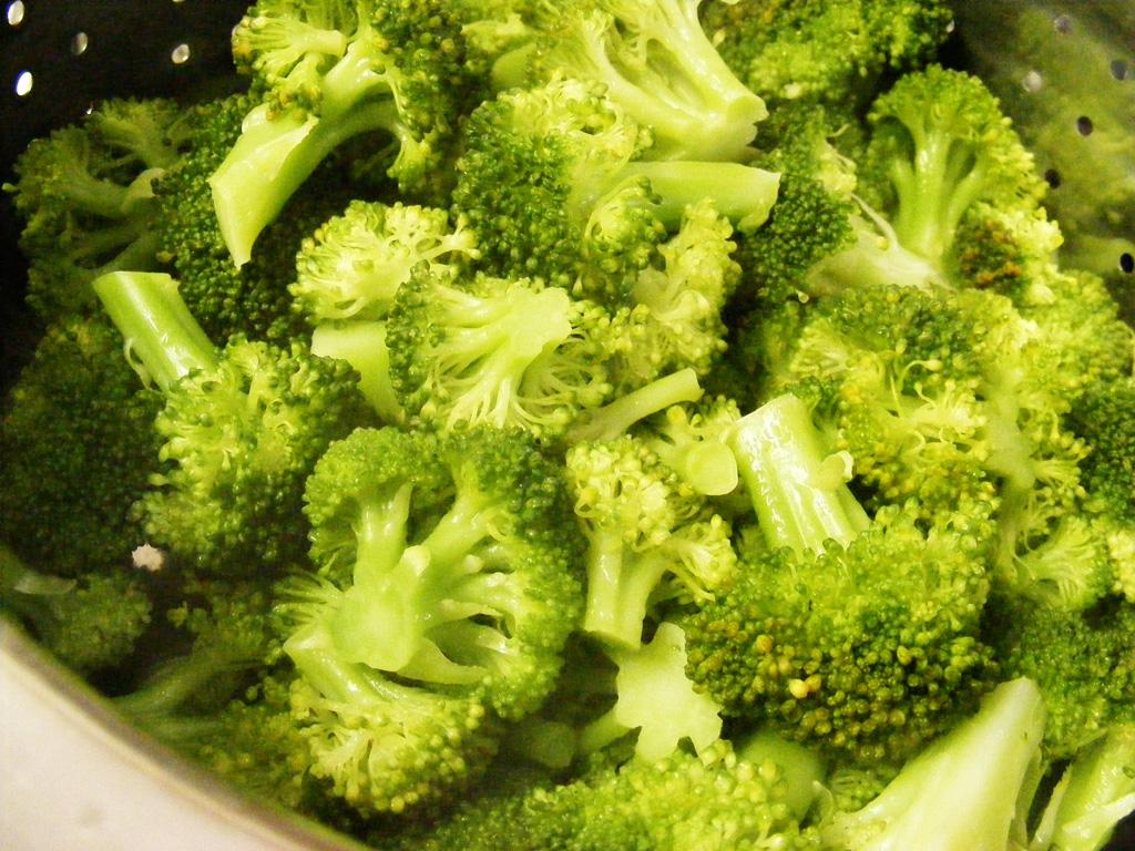 Vegetable Victory